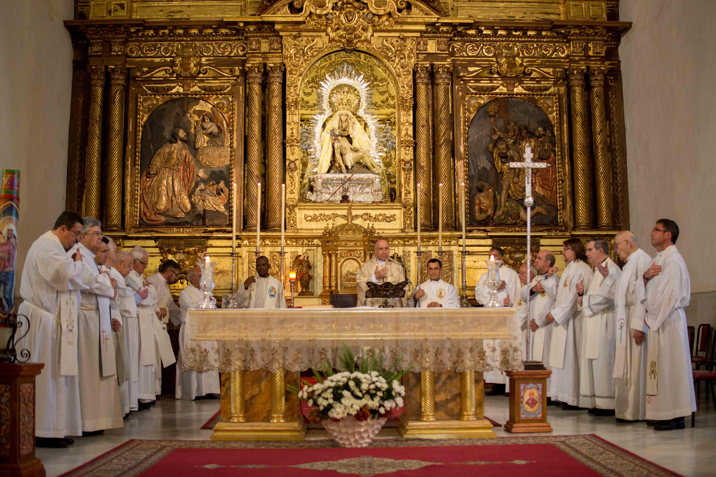 misa 100 años padre paules-11