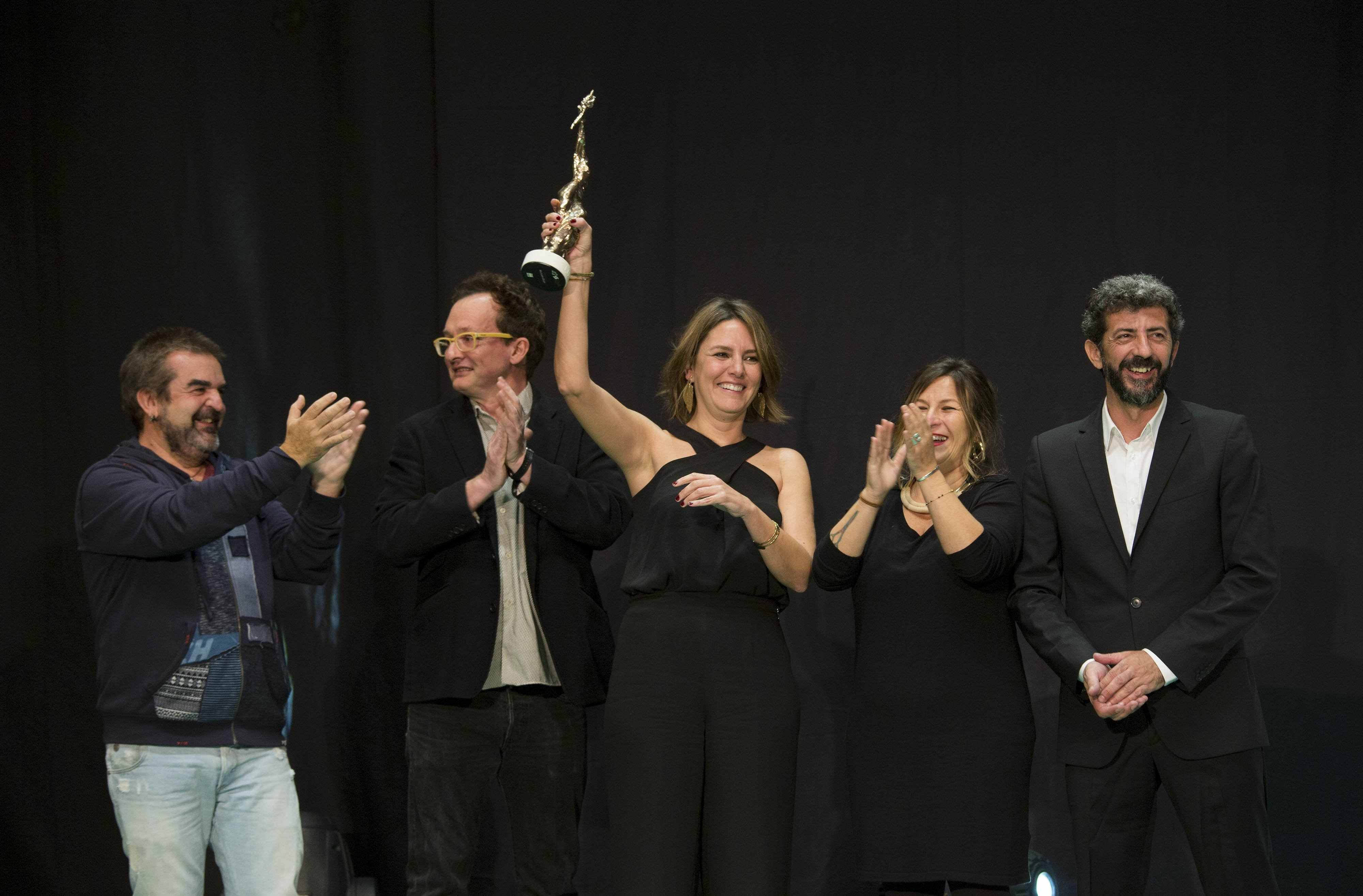 Premio Luz Manuela Ocón 2 (1)
