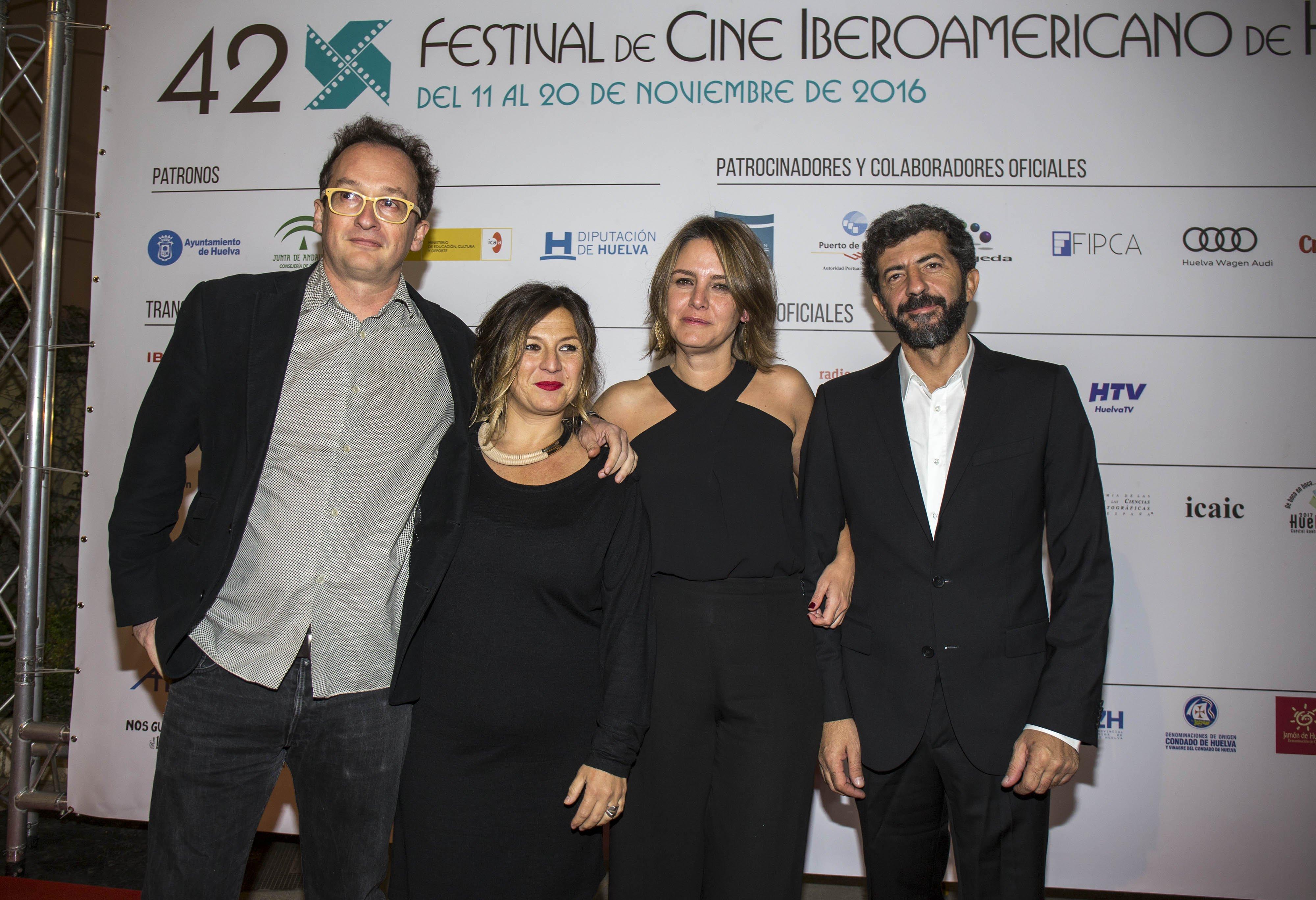 Premio Luz Manuela Ocón 4