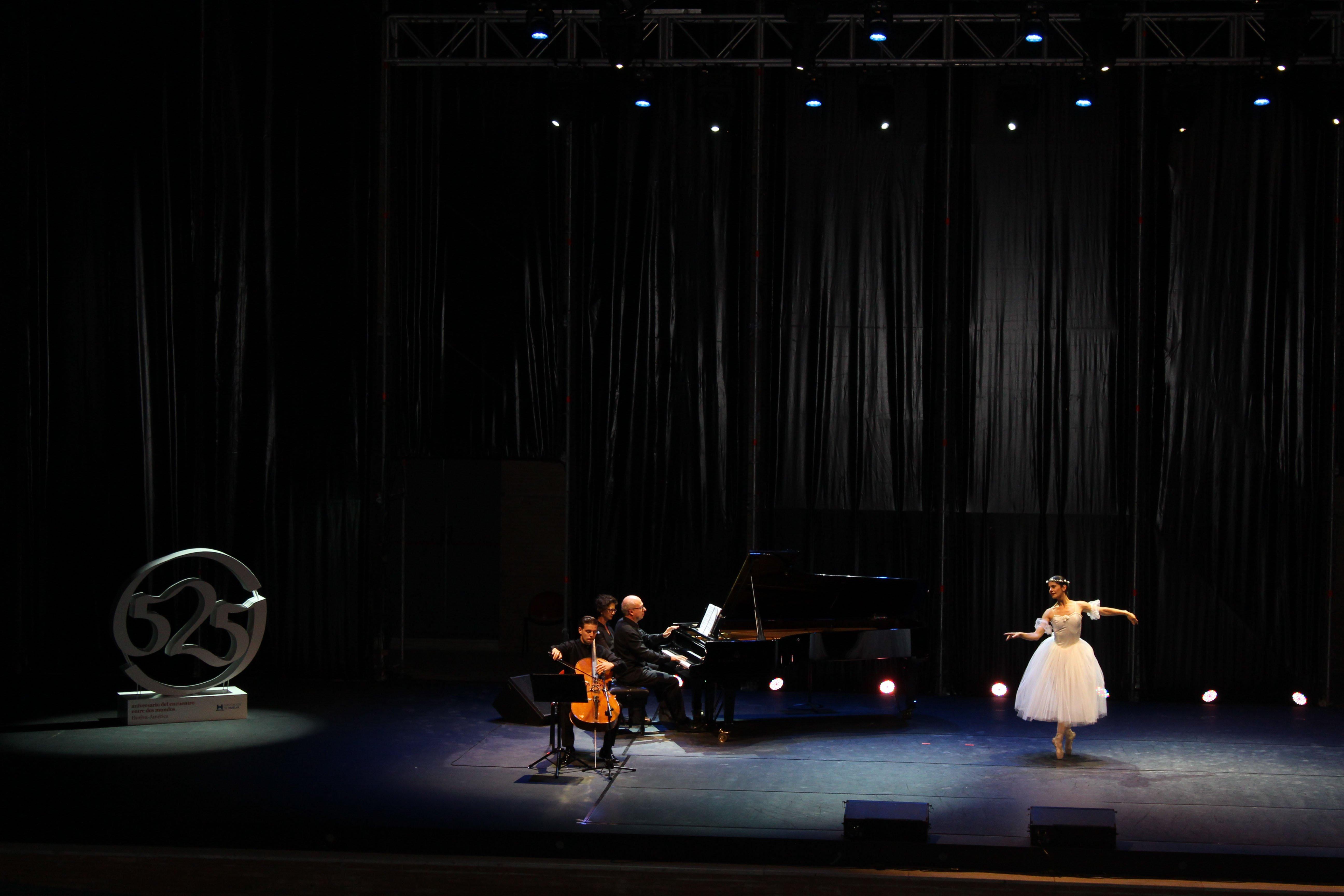 Concierto Ainhoa Arteta 11
