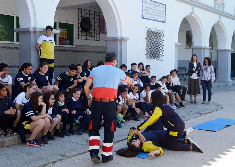 Diocesano_Colegio_r