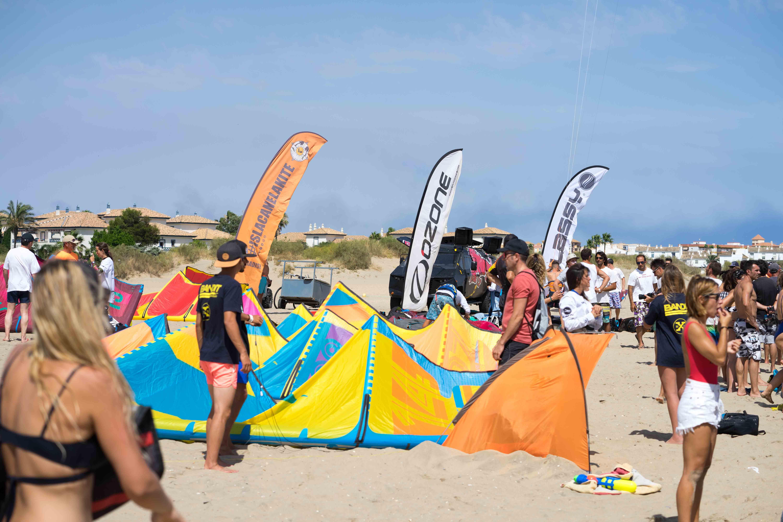 kyte surf (29 de 36)