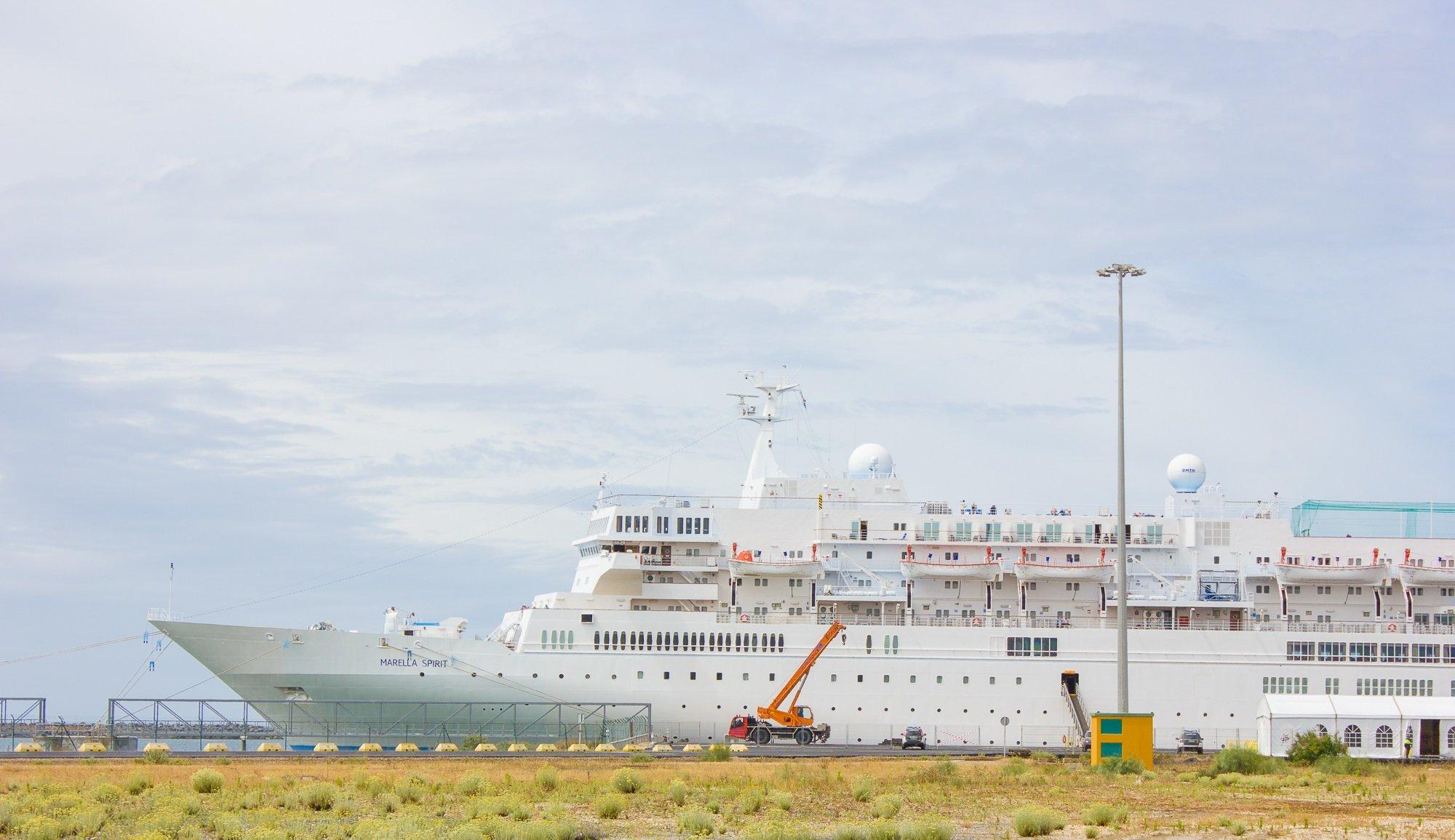 crucero Marella Spirit-29