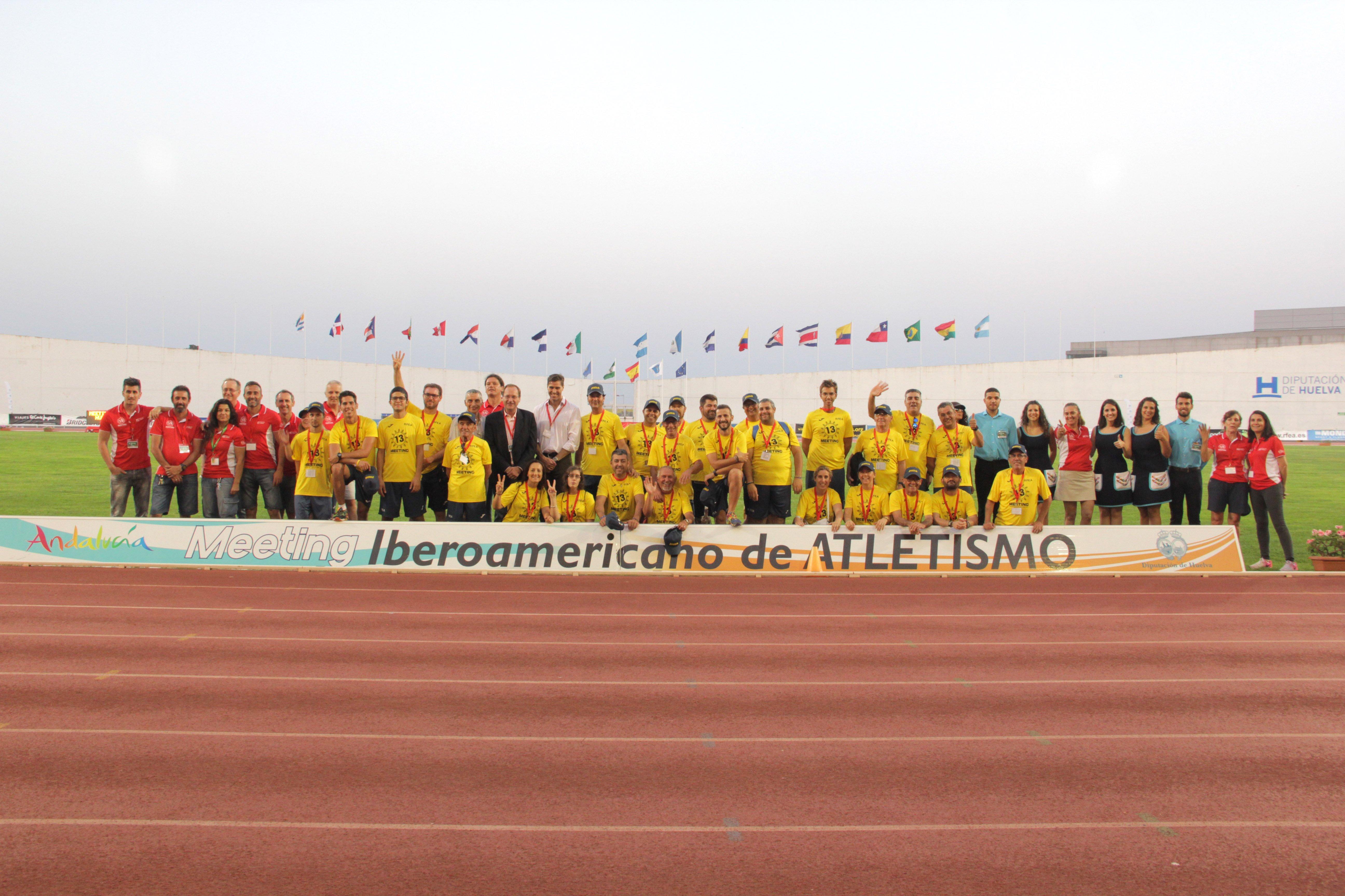 Foto Meeting Iberoamericano 3 (15)