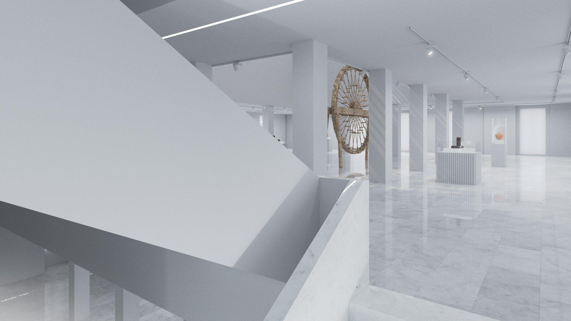 escalera-sala-principal_00000