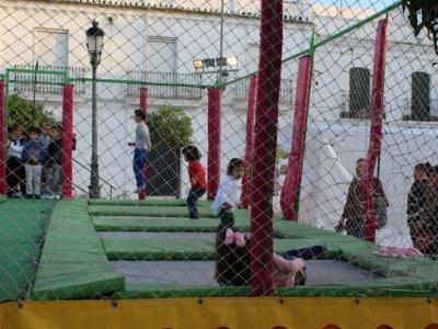 Mas-atracciones-infantiles_43325537