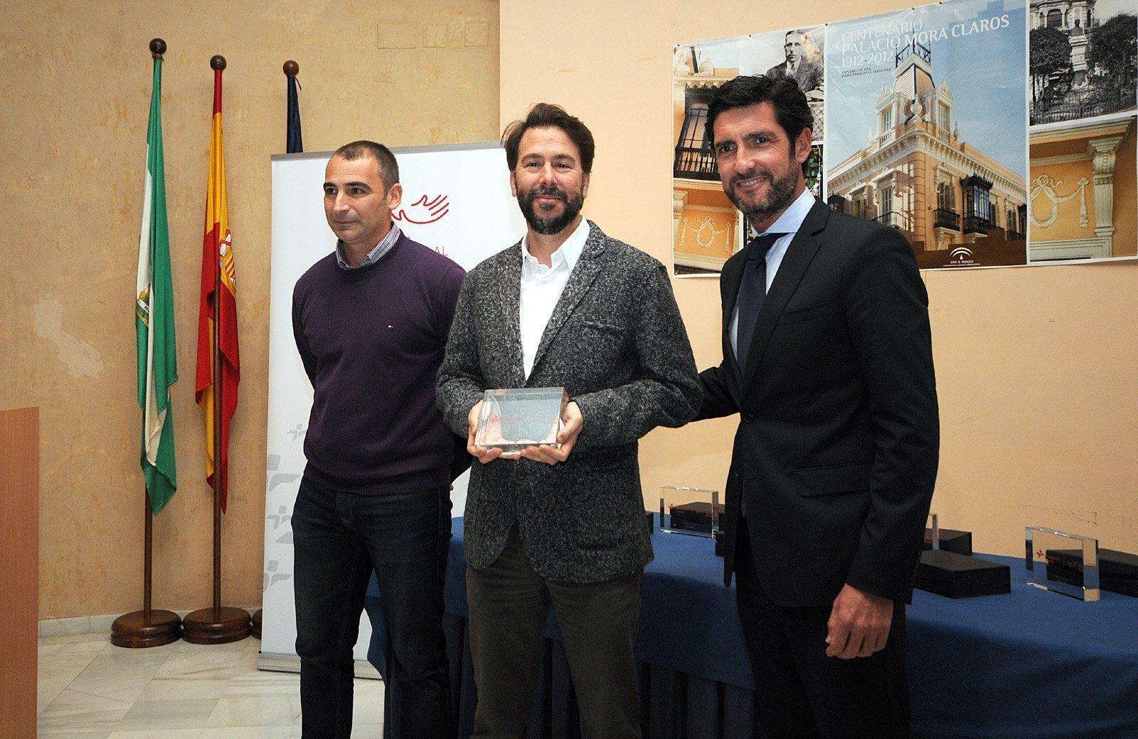 Premios CEPSA001