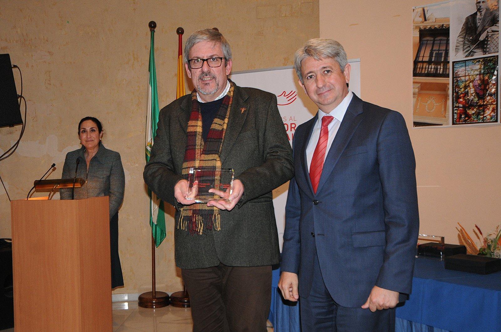 Premios CEPSA002