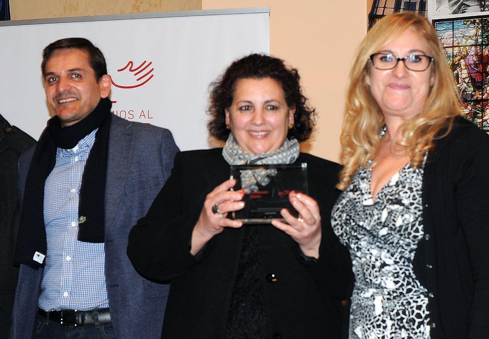 Premios CEPSA003