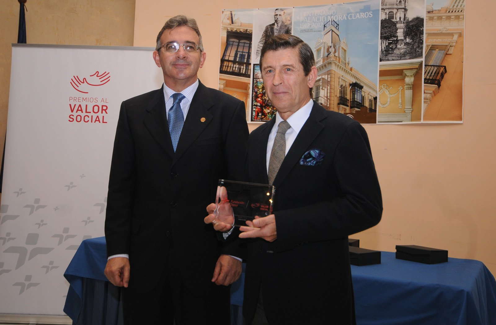 Premios CEPSA008