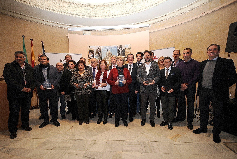 Premios CEPSA011