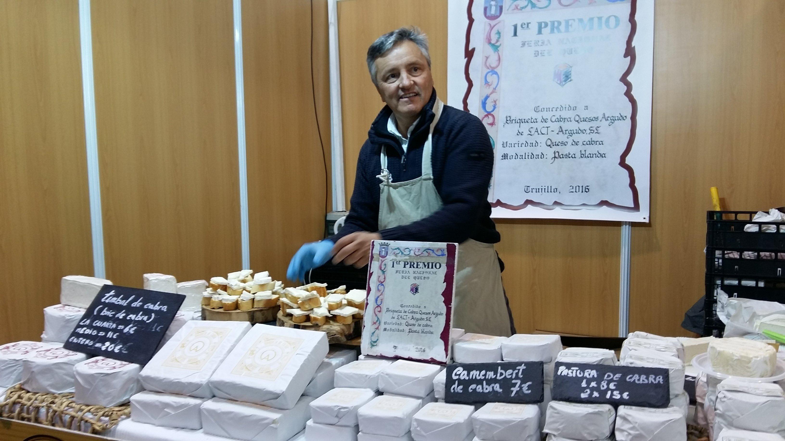 camembert-de-málaga