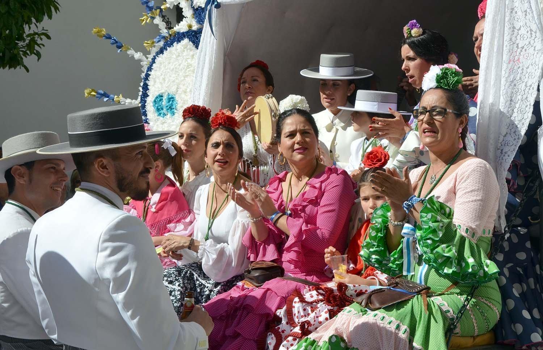 Herdad de Huelva004