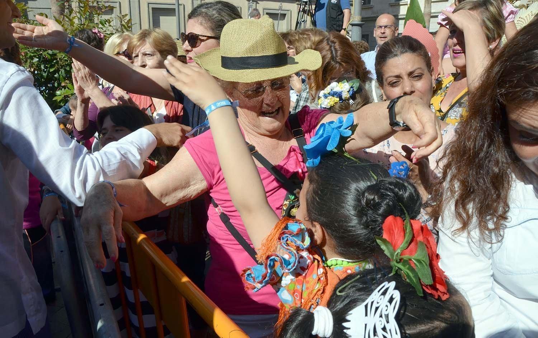 Herdad de Huelva006