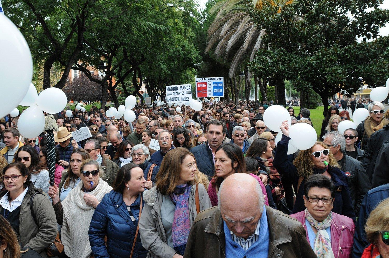 Manifestacion Sanidad Publica004