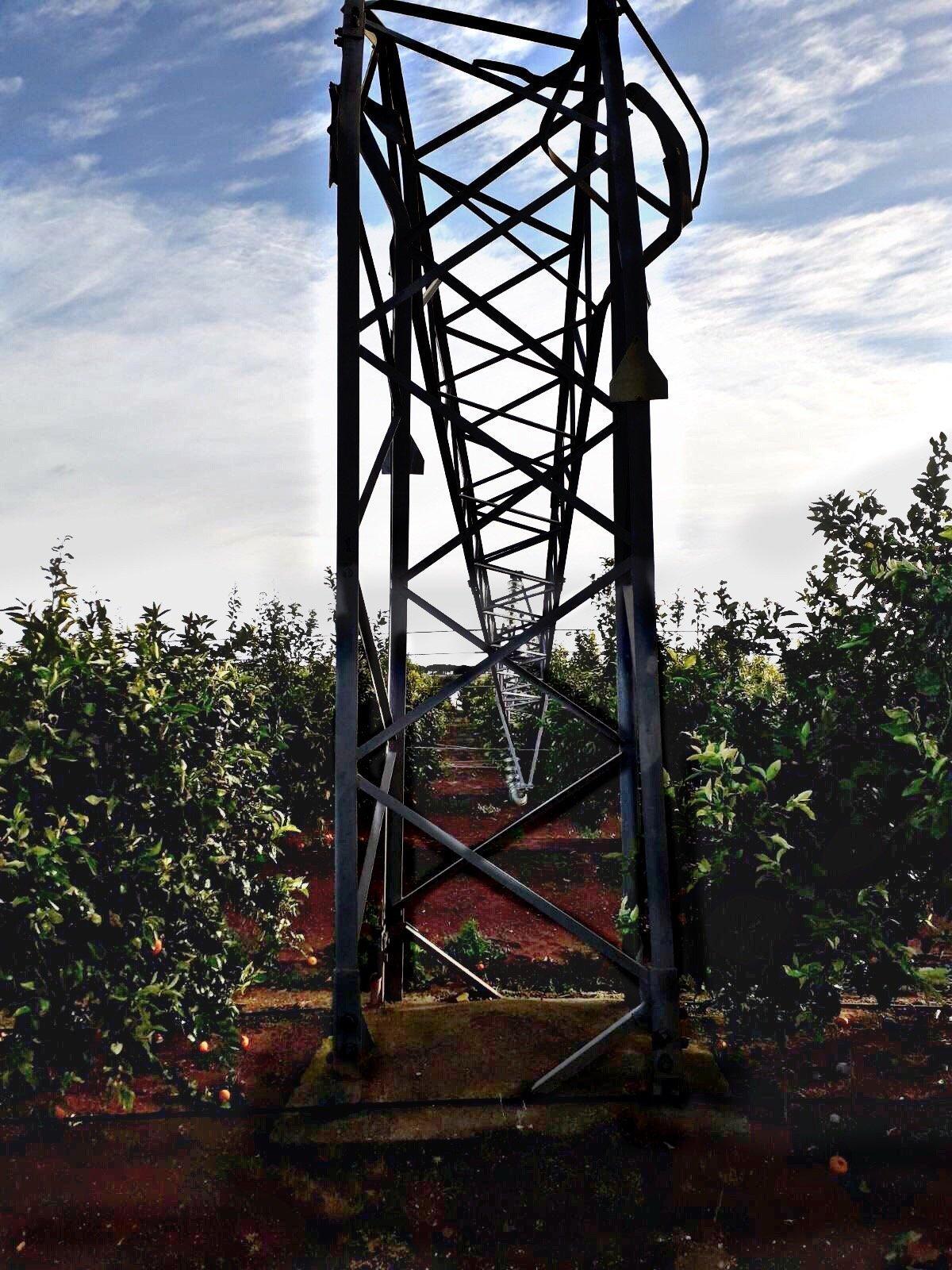 Temporal Emma Andalucia y Badajoz 07