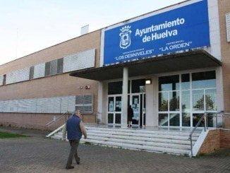 El Consistorio intenta atender la emergencia social de centros municipales como el de La Orden