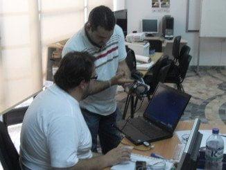 El plan de ayudas a autónomos contempla 200 subvenciones de 1.500 euros cada una