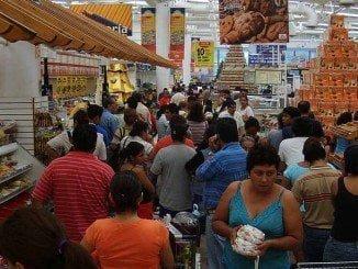 La Junta de Andalucía realizó en 2015 cerca de 75.000 actuaciones en defensa de los consumidores