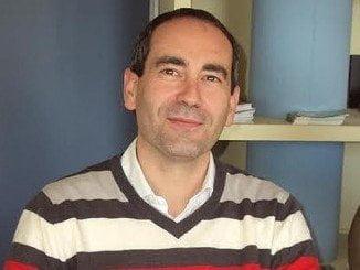 La Asociación Provincial de Industrial de la Carne de Huelva elige a Luis González como presidente