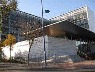 IDEA, organismo adscrito a la Consejería de Empleo, ha destinado 27,4 millones de euros