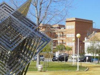 La Universidad, anfitriona de un evento del Programa Erasmus+