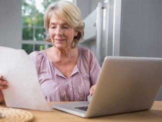 Los autónomos también pueden jubilarse anticipadamente.
