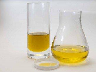 El Instituto de la Grasa pretende con el proyecto Oleum, detectar y combatir el fraude en el aceite de oliva.