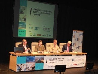 Industria_Puerto_HuelvaI