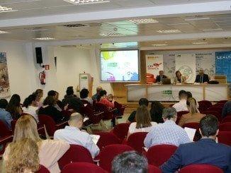 Jornadas sobre contratación Internacional e ICOTERMS