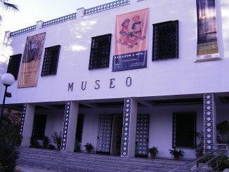 El Día Internacional de los Museos se celebra el 18 de mayo