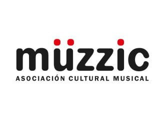 La Asociación Cultural Musical Muzzic propone un domingo de convivencia