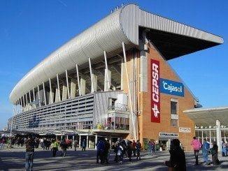 Tampoco se dará el visto bueno, desde Huelva Deporte, a la situación patrimonial de la sociedad