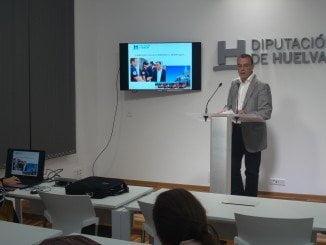 Caraballo recuerda que las administraciones deben garantizar el correcto desarrollo de la romería