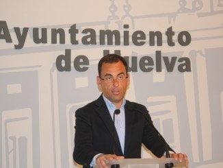 Sánchez ha lamentado hoy el estado en el que se encuentran las instalaciones