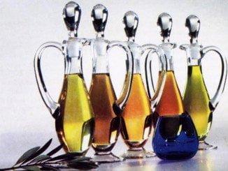 La comercialización del aceite de oliva va bien tanto en el interior como en el exterior