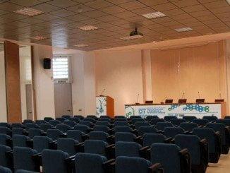 Una nueva jornada se llevará a cabo próximamente en las instalaciones de Adesva