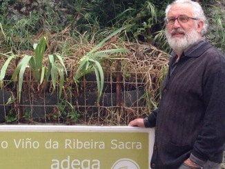 José Baena