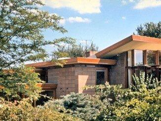 Intercambiar casas es un turismo colaborativo cada vez más afianzado