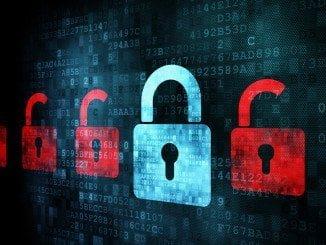 El curso sobre ciberseguridad será gratuito para micropymes y autónomos