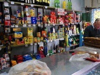 El comercio y alimentación, sectores en los que el periodo de pago es más corto en España