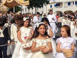 Festividades y tradiciones ayudan a levantar la economía de los municipios