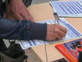 la Junta ha regulado diversas deducciones para los contribuyentes andaluces