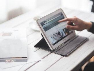 Las compañías deben abordar aspectos clave de la transformación digital