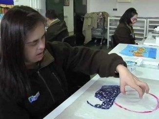 La mayoría de las entidades que conforman el foro están dirigidas a personas con discapacidad