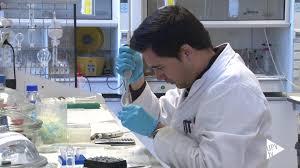 Los ensayos clínicos procuran mejorar la calidad de vida del paciente