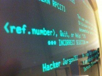 En 2015 se detectaron 84 millones de nuevas amenazas en todo el mundo