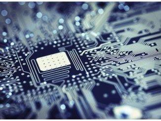 La informática, una de las carreras consideradas con más futuro por los estudiantes iberoamericanos, según una encuesta