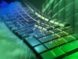 La FOE dará a conocer las ayudas para soluciones informáticas en unas interesantes jornadas