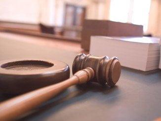 Reivindica la necesidad de crear un Juzgado de 1ª Instancia, uno de lo Social y otro de lo Penal
